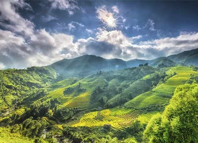 most-beautiful-places-in-the-world-sa-pa-vietnam-3