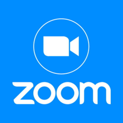 ZoomがAndroidスマートフォン向けの「バーチャル背景」を9月21日(アメリカ時間)から提供するそうです。  以下、記事抜粋 ↓ Virtual Background support for Android  Android users can now utilize the virtual background feature. This feature requires Android 8.0 or higher and a processor with 8 or more cores. Supported processors include Qualcomm 835, Samsung Exynos 9810 and Huawei Kirin 980.  Androidの仮想バックグラウンドのサポート  Androidユーザーは、仮想バックグラウンド機能を利用できるようになりました。この機能には、Android 8.0以降と8コア以上のプロセッサが必要です。サポートされるプロセッサーには、Qualcomm 835、Samsung Exynos 9810、Huawei Kirin 980が含まれます。  スマホでのバーチャル背景はiPhoneは対応していましたが、Androidは非対応だったので、これはうれしい知らせです。  但し、記載がある通り、スマホのスペックによって利用ができないかもしれません。。  9月21日アップデートの詳細は↓ https://support.zoom.us/hc/en-us/articles/201361973