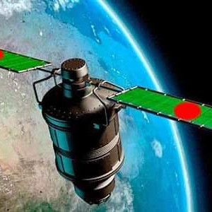 Bangladesh needs its own satellite satellite You see that our satellite has a project of Bangladesh's own but it revolves around the satellite and you can see how beautiful it is but our satellite different planetary satellites that my country participates in different ways are determined between us and but I  We can understand some things but we can do many different things,,,,,,,    And this satellite is happening in different ways by looking at the satellite moon and it is very important but we have one thing that is important with this satellite but it sends you various experiments and comments and it is necessary for the experiment and it is important to complete our work.