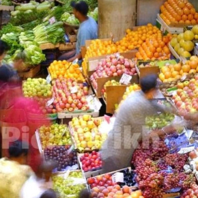 There are many fruits that are very beautiful. Fruits are very nutritious. They have a lot of vitamins and a lot of nutrients. There are apples, grapes, pineapple, litchi, various fruits.  There are a lot of beautiful fruits in a food. It is very nice to see them here. They are really beautiful to look at. They are really beautiful to look at. These fruits look very beautiful. These fruits are very nice to look at.  There is fruit. It's nice to see here. There are some shopkeepers who are selling. It's nice to see this scene.They are really beautiful to look at. These fruits look very beautiful. These fruits are very nice to look at.  There is fruit. It's nice to see here. There are some shopkeepers.