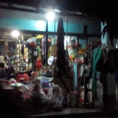 It looks like there is a shop here. The plastic shop looks very nice. There are a lot of plastics. It looks very good at night because there are a lot of lights on. It looks good. There are a lot of beautiful things that are bought from here in our villagegood. There are a lot of beautiful things that are bought from here in our villageIt looks very good at night because there are a lot of lights on. It looks good. There are a lot of beautiful things that are bought from here in our villagegood. There are a lot of beautiful things that are bought from here in our village