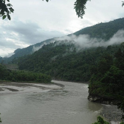 The Bangladesh government is considering a proposal from China on the management and restoration of the Teesta river, the fourth-longest river in the country that flows down from India.  The Chinese proposal comes as Bangladesh has spent almost a decade trying to finalise a water-sharing deal with India on the Teesta river. The signing of the deal was postponed at the last moment in 2011 due to opposition from Mamata Banerjee, the chief minister of West Bengal. Bangladesh has made no progress through negotiations with India since then.