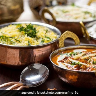 Here are our 13 best Indian dinner recipes, from scrumptious biryanis to lip smacking curries and kebabs that you and your family can enjoy this summer. With temperature's rising, we've also included tips and tricks on cooking in the heat.  Indian Dinner Recipes- The beautiful though hot summer months are some of the most difficult times for home-cooks. You hunch over the stove, and read out the recipe while you cook for your kids. Honestly, it's absolutely exhausting. Not just the cooking, but also the fact that you must think of what to cook.