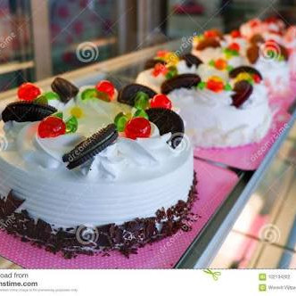 This is a picture that you can see is very beautiful and there are some amazing pictures inside and here you can see that there are some cakes, these packs are white in color and black in color, these are very nice to eat and this is the shop you can see in our Satkhira  You can see the cake shop of a very beautiful shop in the district. We went to this shop to buy cakes and you can see a picture of it.  Come to buy and use these on their birthdays and many people are invited to the ceremony and these cakes are sent there and there is a guy here who likes to make cakes and that guy made these very nicely here I hope you like it too and nicely  Arranged so that the picture of this song looks good