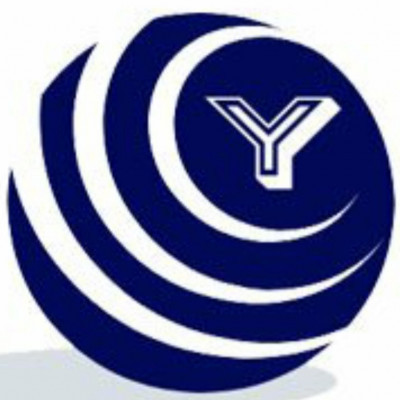 ➡️ Yfichill Finance Airdrop ⬅️  Reward: 0.2 YFICHILL ($10)  Link : https://forms.gle/fWCPtPTY1xwrQkVs9  🔹Join Telegram Group & Channel 🔹Complete other task 🔹Submit your details  Done  Note: This airdrop is limited 5000 members only. Tokens will be distributed to your ERC-20 wallet on 10th December 2020.