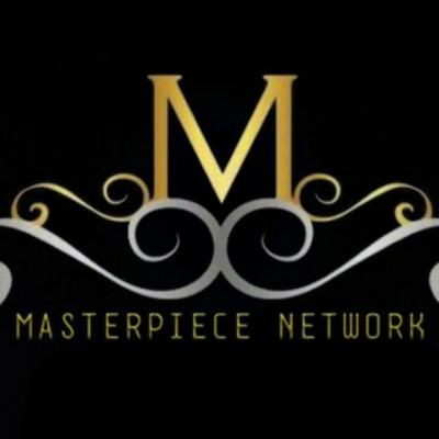➡️ MasterPieceNetwork Airdrop ⬅️  Reward : 0.5 MPN $25 Referral : 0.05 MPN  Link : https://t.me/masterpiecenetworkbot?start=r05032624050  🔹Join Telegram channel 🔹Complete other task 🔹Submit your details  Done
