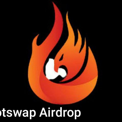 ➡️ Hotswap Airdrop ⬅️  Reward : 20 HSWAP (~$6) Referral : 2 HSWAP (~$0.6)  Link : https://t.me/HotswapAirdropbot?start=r05032624050  🔹 Join Telegram Group & Channel 🔹Complete other task 🔹Submit your details  Done