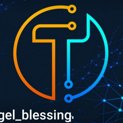 ➡️ TAC airdrop ⬅️  Reward : 1 TAC /referral Instand withdraw Min wd 5 TAC   Link : https://t.me/angel_blessing_bot?start=r05032624050  🔹Join Telegram group 🔹Follow twitter 🔹Submit tron addres  Done