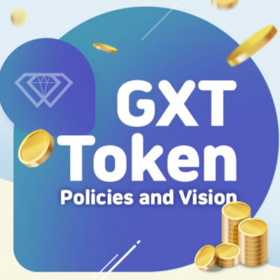 ➡️ GXT Global Airdrop ⬅️  Reward : Up to 20 GXT [~$5] Referral : 2 GXT  Link : https://t.me/GXTGlobalAirdropBot?start=1413353214  🔹Register on web 🔹Complete other task 🔹Submit your details  Done
