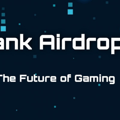 ➡️ Rank Token Round 2 ⬅️  Reward :  250 Rank  Link : https://t.me/rankround2bot?start=r0564759404  🔹Join Telegram group & channel 🔹Complete other task 🔹Submit your details  Done