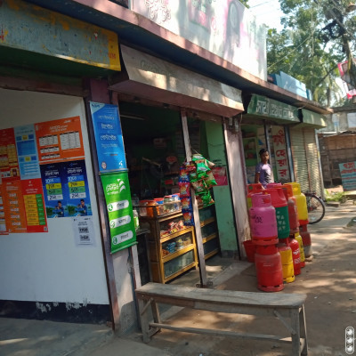 You can see several shops here, only the goods of one shop can be seen inside.   And the goods are not seen in the rest of the shops.  Even if the goods are not seen here.  You are sitting with the products.  To sell.  Here are the goods.   They will sell and a sweet relationship has been created between the buyer and the seller.  Because the shops here are given for sale. This word has been said here.   Here you can see that there are several cases.  Where being sold. Here you can see a shop whose goods are all visible.   And the goods that are here are being sold.  And here in front of the store you can see a number of chips, even a variety of goods.   Many more types of chocolates are sold.  Here and there you can see that there are gas cylinders.  Where sold.   And it is difficult to find a family that does not use gas in the family.  Because now everyone is using and they can be seen.  Selling here.