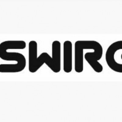 ​​➡️ Swgb Airdrop ⬅️  Reward : $0.5 /Refferal Market:Uniswap bilaxy Hotbit   Link : https://android.swirge.com/register?ref=boedak  🔹Register & verify email 🔹Save private key 🔹️Create 1 post  Done  Note : Minimum withdraw only $10 to your wallet or exchange