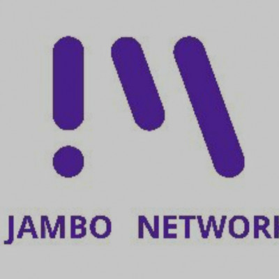 ➡️ JamboLabs Airdrop ⬅️  Reward Pool : 300K JAM  Link : https://docs.google.com/forms/d/e/1FAIpQLSdUS1a4v0IRFQOcURbBVy83pw9oCMUKUhx6wYeUYKbrbZKzzQ/viewform  🔹Follow twitter & retweet 🔹Complete other task 🔹Submit your details  Done