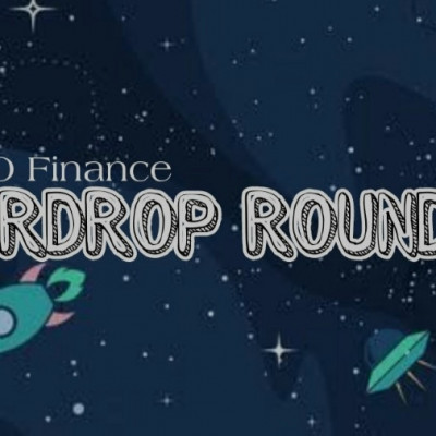 ➡️ FIFO Finance Round 2 ⬅️  Reward : 50 FIFO Referral : 5 FIFO  Link : https://t.me/FifoFinanceRound2Bot?start=r07420836680  🔹 Join Telegram group & channel 🔹 Complete other task 🔹 Submit your detais  Done