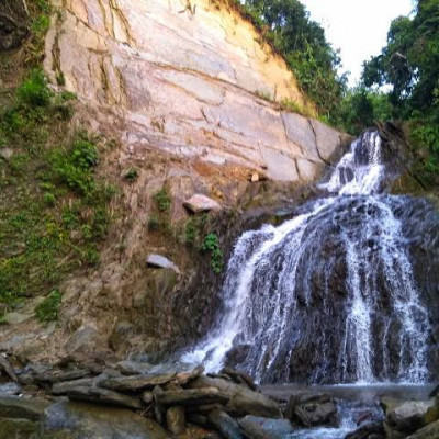 This picture shows that Rangpur is a very beautiful waterfall and it is a waterfall coming down from the hills. This is why it is called a mountain waterfall. It looks very beautiful and this waterfall is not very big.  It looks very beautiful doing this on one side of the hill and after reading this idea it is moving through two rocks. A picture of it in the river. You will enjoy this facility. I hope it looks very beautiful. The waterfall and a very beautiful spring in Rangpur have different ideas of Bangladesh.  You can see a waterfall in Rangpur looks very beautiful and this waterfall is much bigger than a very small waterfall and it is very beautiful as there is a waterfall inside it you can see this waterfall inside it is very beautiful to see a waterfall in Rangpur and this idea is from the hill  It looks very nice coming down and hopefully you will like it a lot and this waterfall is coming down from this hill and from here it flows through these two hills or through the rocks.  You can see a picture of him looking very beautiful