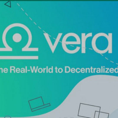 ➡️ Vera Protocol Airdrop ⬅️  Reward : $5 in VERA Referral : 2 VERA  Link : https://t.me/VeraProtocolAirdropBot?start=1775471156  🔹Join Telegram group & channel 🔹Complete other Task 🔹Submit your details  Done  Note : Reward for 1000 lucky user (Random)