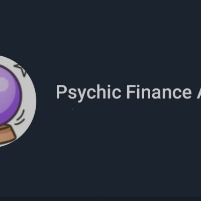 ➡️ Psychic Airdrop ⬅️  Reward : 5 PSY Referral : 2.5 PSY  Link : https://t.me/PsychicFinanceAirdropBot?start=r07420836680  🔹Join telegram group & channel 🔹Complete other task 🔹Submit your details  Done