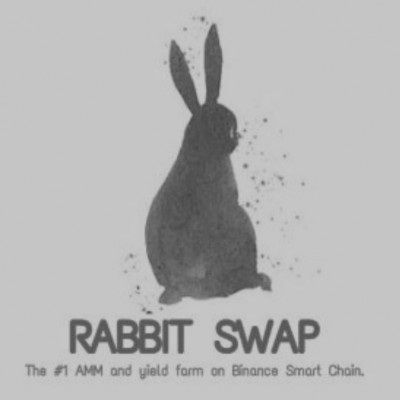➡️ RabbitSwap Airdrop ⬅️  Reward : $50 worth of RB token  Limited to first 20,000 participants.  Link : http://bit.ly/RabbitswapAirdrop  🔹Follow twitter & retweet 🔹Complete other task 🔹Submit your details 🔹Enter Referral : @boekam  Done