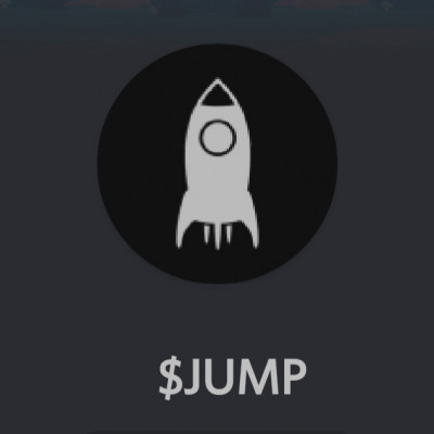 ➡️ JUMP Airdrop ⬅️  Reward Pool : 500,000 JUMP  SOL Network  Link : https://discord.gg/XQpVDJuP2w  🔹Go to #howtogetog 🔹Reach rocket 🚀 emoji 🔹Follow twitter retweet & tag 2 friends : https://twitter.com/JumpStartFi/status/1381349305181741061?s=19 🔹Go to #OGverification 🔹Enter your Retweet Link  Airdrop (mean post JUMP Address) begin +- 24 hours from now   Jump token address ▪️Token Mint Address: GqTLvCWxv6AU7uUqpiwHqADtDAPuknzdAibBTiWMhRfx ▪️Token Name: JUMP ▪️Token Symbol: JUMP  Done