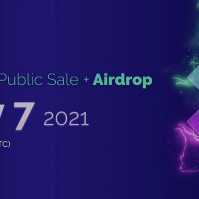 ➡️Solanium airdrop & public sale⬅️  Reward : SLIM token Sol network  Link : https://solanium.io/?code=0kxslXvi  🔹Click connect wallet & verify 🔹Connect Telegram 🔹Add your email 🔹Scroll down Follow twitter & retweet 🔹Enter your retweet link  Done  Note : for task number 5 optional