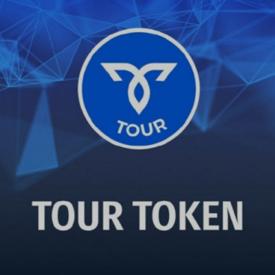 "➡️ Tour Token x Latoken Airdrop ⬅️  Reward : 0.3 TOUR Referral : 0.3 TOUR  Link : https://latoken.com/airdrops/entrance?refcode=8vwiynk2&airdrop=TOUR&source=defp  🔹Register at Latoken & pass level 2 KYC. 🔹Submit your E-mail to the bot 🔹Click ""earn TOUR "" and Complete social tasks.  Done"