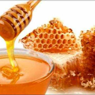 Honey enhances immunity in the body and also provides the ability to withstand any bacterial attack inside and outside the body.  Honey contains a type of antibacterial ingredient that protects the body from unwanted infections.