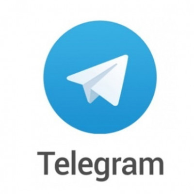 Join the Official Release Project Telegram Community and get useful information on crypto assets (crypto currencies) quickly!   ★Gather!! ⇒ https://t.me/releasel