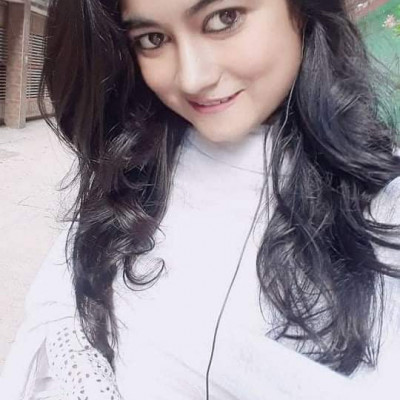 I'm coming to be known .... Nickname is love to say - Esha Narsingdi's daughter ... school - Narsingdi Government Girls High School College - Narsingdi Ideal College Current Study - Dhaka City College (Accounting Department Final Year) love people love people