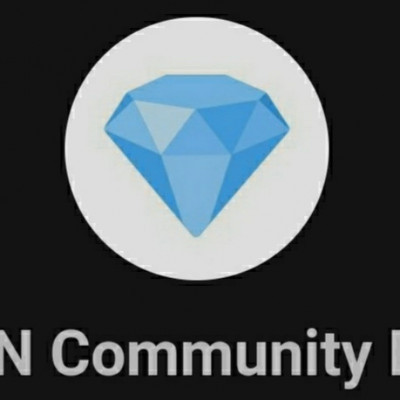 ➡️ TONcomunity Airdrop ⬅️  Reward : 15 TONcoin Referral : 5 TONcoin  Link : https://t.me/TONCommunity_bot?start=601105982  + Join telegram channel + Join telegram chat  Done