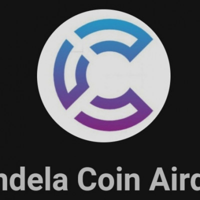 ➡️ Candela Coin Airdrop ⬅️  Reward : 200 CLA Referral : 34 CLA  Link : https://t.me/CandelaCoinAirdropBot?start=601105982  + Join telegram chat & channel + Complete other task + Submit your data  Done