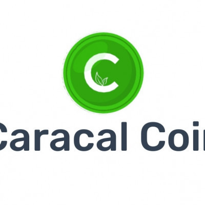 ➡️ Caracal Coin Airdrop ⬅️  Reward : 1950 CRCL [$30] Referral : 250 CRCL  Link : https://t.me/CaracalCoinCryptoBountyBot?start=f22165695f  + Join telegram chat & channel + Complete other task + Submit your data  Done