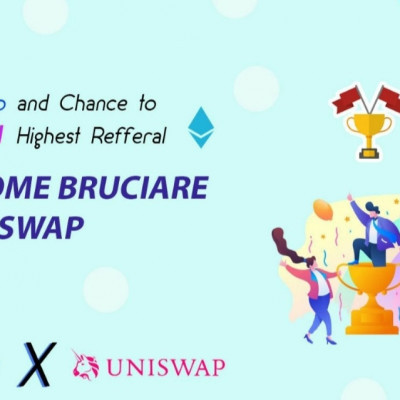 ➡️ Bruciare Airdrop ⬅️  Reward : 1000 BCIRE ($10) Referral : 300 BCIRE ($3)   Link : https://t.me/BruciareAirdropBot?start=0198692015  + Join telegram chat & channel + Complete other task + Enter your data  Done