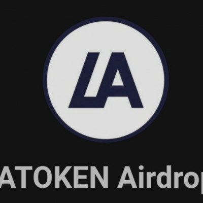 ➡️ SanusCoin x Latoken Airdrop ⬅️  Reward : 6 SACOI Referral : 3 SACOI  Link : https://t.me/latoken_airdrops_bot?start=8vwiynk2-airdrop=SACOI  + Submit Latoken Email + Complete other task + Submit your details  Done  Note : Here quiz answer : - BTC - Yes - BTC/SAC Crypto explorer