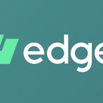 "➡️ FIO x Edge Wallet Airdrop ⬅️  Reward : 40 FIO up to 400 FIO ($120)  Link : https://deep.edge.app/promotion/fio  + Download Edge wallet + Open Wallet & Create New Account + Click on menu (Top Right Corner) + Click on "" FIO Names "" & Register new FIO Address + After FIO Names Created Back to main menu + Click on FIO Wallet + Click ""Request"" Enter Amount $400 or any amount Then Click "" FIO Request "" + Enter Address ""referral@fio"" (Mandatory) + Enter Memo "" boedak@edge "" (Mandatory) + Slide to confirm  Done."