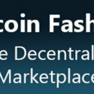 "➡️ Bitcoin Fashion Airdrop ⬅️  Reward : 20 BTCF ($6 USDT)  Link : https://bitfashion.store/registration.php?ref=boedak  + Create New Account + Login To your Account & click menu + Click on "" Airdrop "" Tab + Join Their Social media channel + Submit Your detail to the form  Done"
