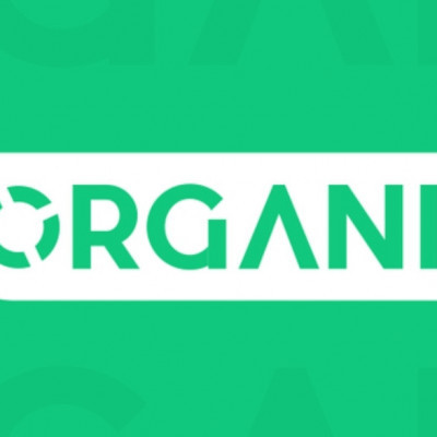➡️ Organix Airdrop ⬅️  Reward Pool : 48,000 OGX  Link : https://twitter.com/OrganixProtocol/status/1293022700307267584?s=20  + Follow twitter & Retweet + Join telegram chat + Submit your details in form  Done