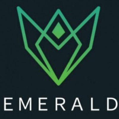 ➡️ Emerald Airdrop ⬅️  Reward : 10000 EMD Referral : 1000 EMD  Link : https://t.me/EMDAirdrop_bot?start=r0198692015  + Join telegram chat & channel + Complete other task + Submit your details  Done  Note : You Can Withdraw Your Balance And Make Sure You Have 10000 EMD Referral Earning