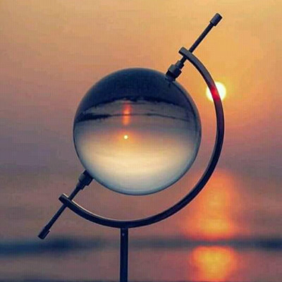 When it is placed on the side of the sea, it is very beautiful to make a special manifestation. You can see for yourself that the sphere which is used for observing the earth at different times is fine.  You can see that