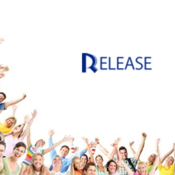 To Friends of Release Social Media.  If you upload the same photo or video as someone else, the platform AI will automatically suspend your account. If your account is suspended, please contact me.  https://t.me/releasel