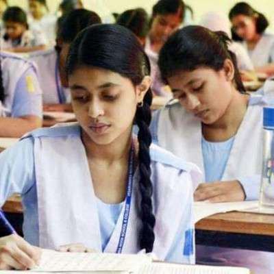 Publication of SSC examination results.  The results of SSC and equivalent examinations, which are facing uncertainty due to coronavirus, will be released on May 31.  On that day, Prime Minister Sheikh Hasina will announce the results of SSC 2020 through video conference from Ganobhaban at 10 am.  This information was confirmed by the Ministry of Education on Thursday.   The SSC exam was held last February.  The total number of candidates was about 20 lakh.  The results were to be released in the first week of this month if there was normal time.  But because of Corona, it is a matter of surprise.  In this situation, a few days ago, the education boards said that the results will be released within this month.  Preparations have been made for that purpose.  The education boards are almost ready to publish the results of the examination.   This time, the education boards have made it easier to know the results through text messages.  Pre-registration for this has started from last Monday.  Those who pre-register will get the results early.  However, the results can be known in a short message in the same way as before.   If pre-registration has been done in the new system, the result will be informed on the mobile of the concerned examinee.  For pre-registration you have to send SSC Board Name (first three letters) Roll Year from any mobile operator's number to 16222.  Two rupees will be charged for each SMS.
