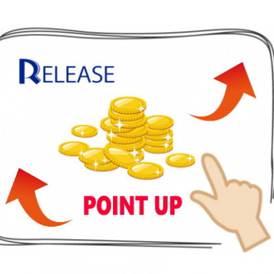 To friends on Release Social Media. Our team is working hard to attract a large number of visitors to the platform. Therefore, upload photos and videos that will entertain more people. And do your best to earn more points (money). We always support you. Thank you.  👇 👇 👇  https://release.sc/blog/55801/