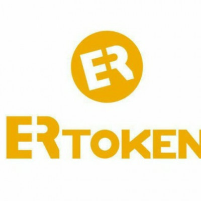 ➡️ Ertoken Airdrop R2 ⬅️  Reward : 1000 Ertoken Referral : 100 Ertoken  Link : https://t.me/ErtokenRound2_Airdrop_Bot?start=r0563799612  + Join telegram group & channel + Complete other task + Submit details  Done