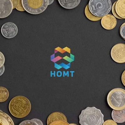 ➡️ Hom Token Airdrop ⬅️  Reward : 60 HOMT Referral : 10 HOMT  Link : https://t.me/HOMTokenAirdropBot?start=307806456  + Join telegram group & channel + Complete other task + Submit details  Done