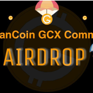 ➡️ GermanCoin Airdrop ⬅️  Reward Pool : 5 Million $GCX Tokens  Link : https://t.co/Kbon3pd3ou  + Join telegram group & channel + Complete other task + Submit details  Done  Notr : Limited only for 1,000 participant's!