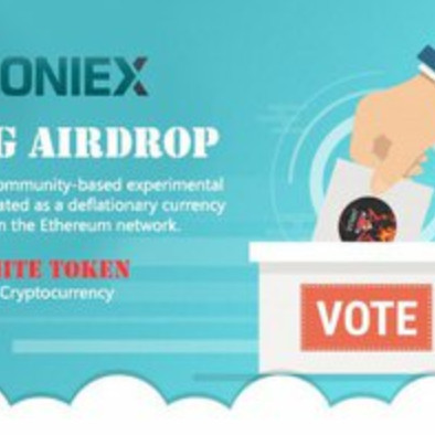 ➡️ DYNMT Voting Airdrop ⬅️  Reward Pool : 10,000 DYNMT to Among All  participants Referral : 1 DYNMT  Link : https://docs.google.com/forms/d/e/1FAIpQLSczhIEjhq5N30O062Y8cVz9AOqMCHG63nqAvE_V1SQdN9zwmQ/viewform?entry.220143030=@junior_81  + Complete task    Note : Distribute 10,000 DYNMT to among participants after listing on POLONIEX Exchange.