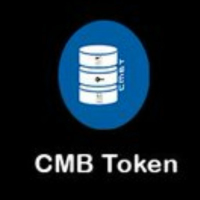 ➡️ CoinMarketBrasil Airdrop ⬅️  Reward : 30 CMBT Referral : 5 CMBT  Link : https://t.me/CoinMarketBrasilAirdropBot?start=307806456  + Join telegram group + Complete other task + Submit details  Done