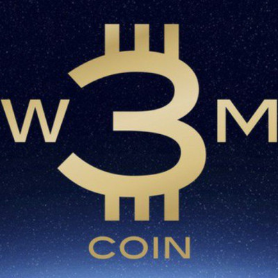 ➡️ 3WM Airdrop ⬅️  Reward : 200 3WM Referral : 25 3WM  Link : https://t.me/W3MAirdropBot?start=307806456  + Join Telegram group & channel + Complete other task + Submit details  Done