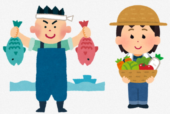 The RELEASE project will revolutionize the world's agricultural and fishery logistics!