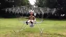 The_Swarm_Manned__Multirotor_Multicopter_is_Back_Flying.