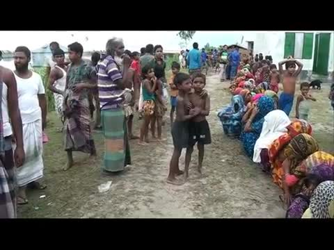 Recent_water_flood_damage_and_fighting_for_life_in_Bangladesh_part.